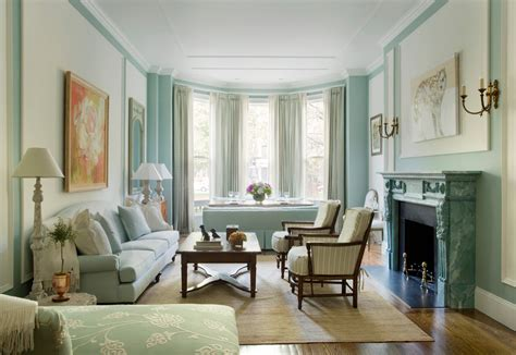magnificent palladian blue   metro traditional