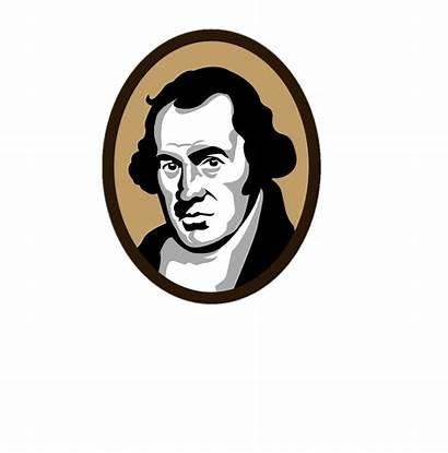 Watt James 1819 1736 Rethinking Innovation Legacy