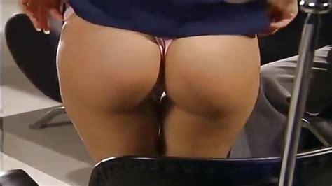 perfekt rasierte muschi nackt