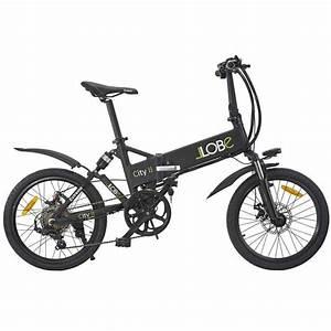 E Bike Faltrad 24 Zoll : llobe city ii elektro faltrad 20 zoll 130644 ebike forum ~ Jslefanu.com Haus und Dekorationen