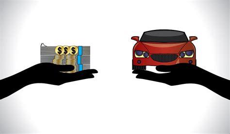 autokauf mit schwerbehindertenausweis 2017 autokauf schweiz so zahlen sie am sichersten
