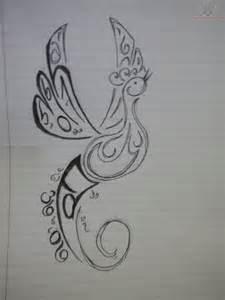 Memorial Tattoo Drawings