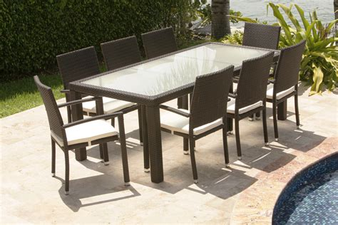 100 el dorado patio furniture miami hotel review an