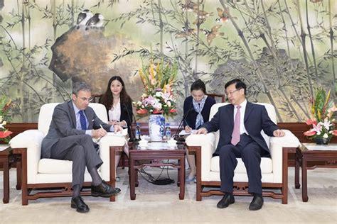 consolato cinese ufficio visti consolato generale shanghai