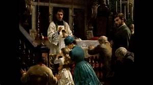 680 best images about Saints & Sinners on Pinterest | Oil ...