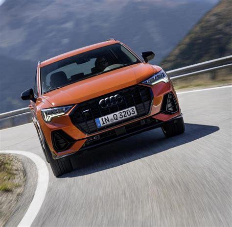 Jeep Neue Modelle 2020 by Das Sind Alle Neuen Suv 2019 Und 2020