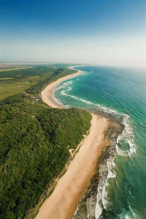 132 Best Magical Mozambique Images On Pinterest Maputo