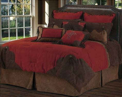 denno 39 s furniture bedding bradley 39 s furniture etc utah rustic comforters and bedding