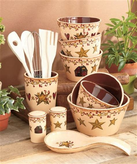hearts and kitchen collection best and coolest 20 utensil crocks 2019