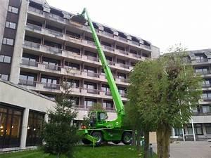 Weg Germany Gmbh : schneller weg zu neuem bad 2014 news merlo deutschland gmbh ~ Orissabook.com Haus und Dekorationen
