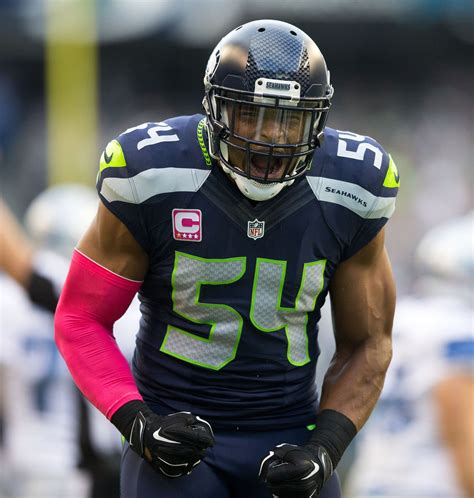 seahawks offensive    big issue  games