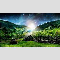 Wallpaper Hd Pemandangan Wallpaper Kualitas Hd Terbaik Pemandangan