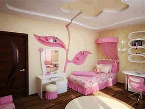 Pinterest discover and save creative ideas for Beautiful rooms for little girls
