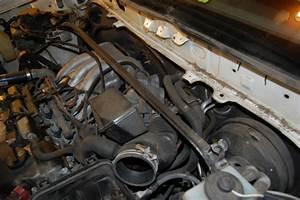 Rx Knock Sensor Replacement Diy Clublexus Lexus Forum Html