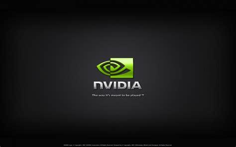 Nvidia Animated Wallpaper - nvidia logo wallpaper nvidia computers wallpapers in jpg