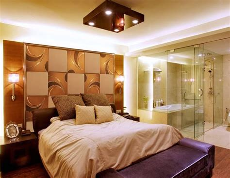 Wall Mirrors For Bedroom by 15 Inspirations Of Decorative Wall Mirrors For Bedroom