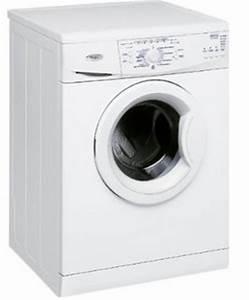 Whirlpool Waschmaschine Test : g nstigste im test whirlpool awo 6s445 waschmaschine ~ Michelbontemps.com Haus und Dekorationen