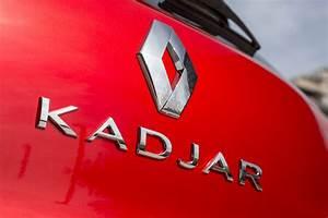 Prix Du Renault Kadjar : prix renault kadjar 2015 des tarifs partir de 22 990 euros photo 2 l 39 argus ~ Accommodationitalianriviera.info Avis de Voitures