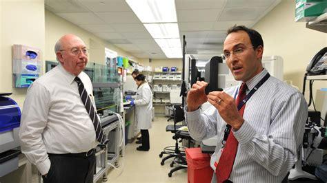 hospital fairfax inova washington report hospitals business
