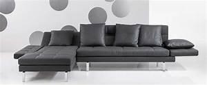 Seats And Sofas Wiesbaden : sofa billig amazing elegant genial vintage teppich gnstig fantastisch gunstig big sofa couch ~ Yasmunasinghe.com Haus und Dekorationen