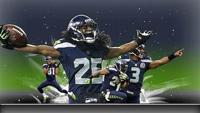 Seahawks Seattle Wallpapers Android Mac Pc Mywallpapers