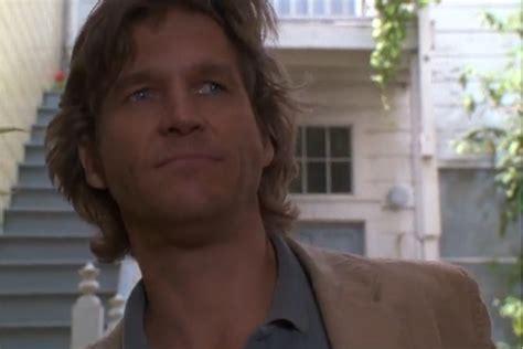 Best Actor Alternate Best Actor 1993 Jeff Bridges in