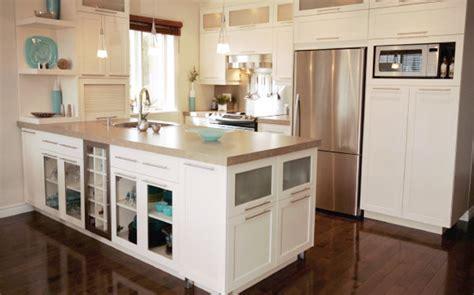cuisine ad armoires ad plus qc inc armoires de cuisine