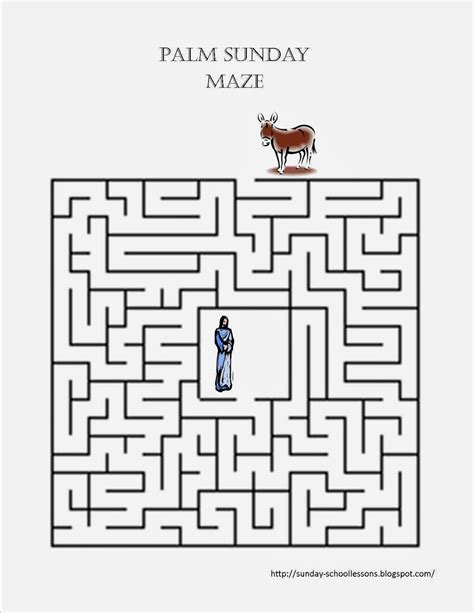 maze clipart activity page pencil and in color maze 855 | maze clipart activity page 5