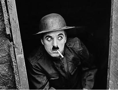 Charlie Chaplin Wallpapers Resolution