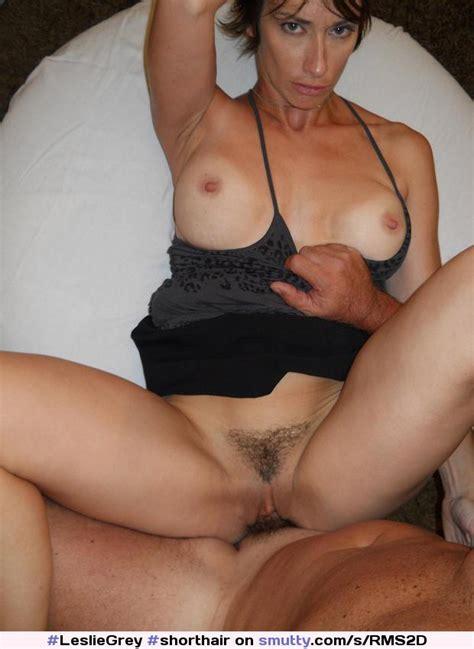 Lesliegrey Shorthair Amateur Milf Slutwife Greatrack