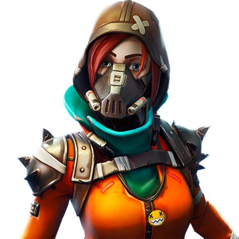 rare snorkel ops outfit fortnite cosmetic cost