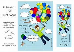 Gutschein Muster Geburtstag : gutscheine christliche perlen ~ Markanthonyermac.com Haus und Dekorationen