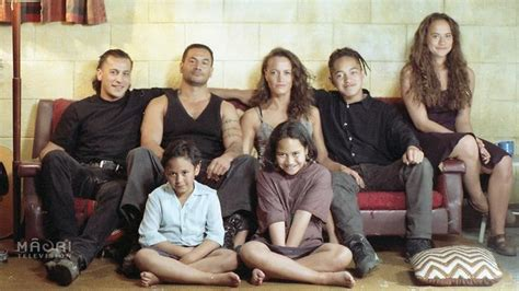What Became of 'Once Were Warriors'? | NITV