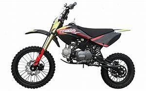 125ccm Pocket Bike : pit bike kaufen mit 125ccm 250ccm hubraum ~ Jslefanu.com Haus und Dekorationen