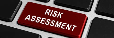 risk assessments  important browns safety services