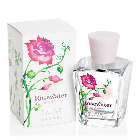 rosewater eau de toilette rosewater eau de toilette