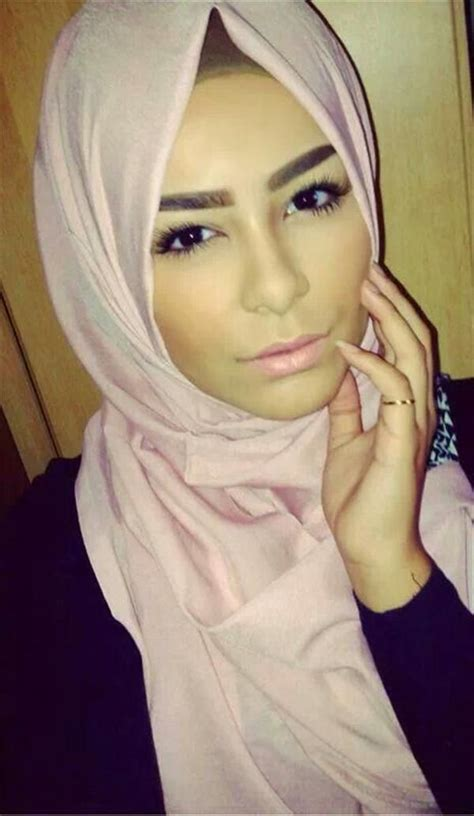 hijab styles images  pinterest hijab fashion