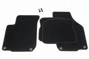 exclusive line tapis de sol de voitures adapte pour seat With tapis de sol seat leon