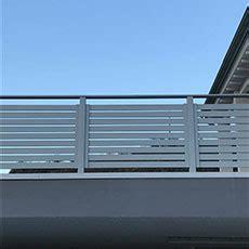 ringhiera in alluminio prezzi malta per riparazioni ringhiere per balconi in alluminio