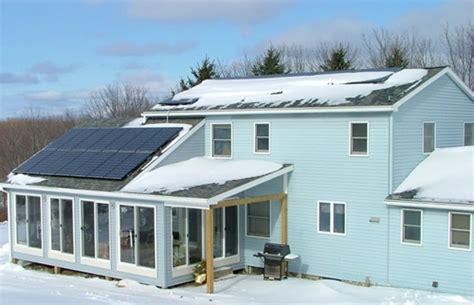 Автономная солнечная электростанция для Дома . NEOSUN Energy