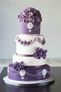 purple wedding cake cake wedding cakes pink wallpaper