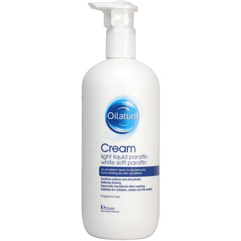 Cream For Child Dry Skin All The Best Cream In 2018