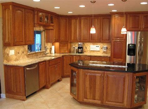 kitchen paint colors with natural cherry cabinets things for my kitchen cherry