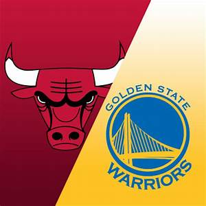 Warriors Bulls Today 700PM CT On WGN CSBy NBAt RealGM