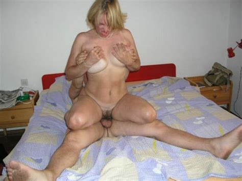 mature amateur hot sex photos