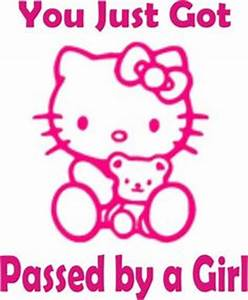 1000+ images about Hello Kitty { my inner child} on ...