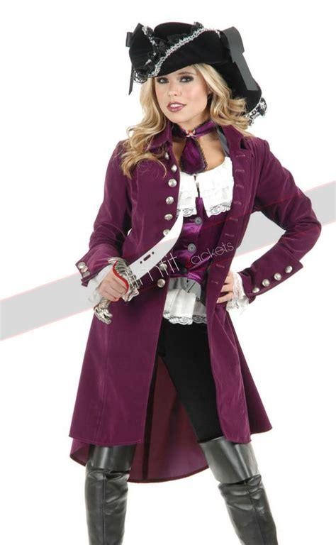 rose winters dads army catherine zeta jones coat