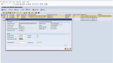 sap invoice management invoice template ideas
