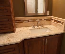bathroom granite countertops ideas bathroom granite or a granite vanity top