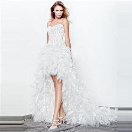 robe mariã e courte devant longue derriere robe mariage courte devant longue derrière